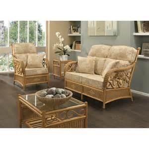 modern cane furniture