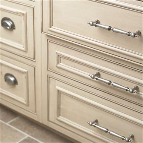 Cabinet Hardware Specialties by 32 Model Ridgeland Specialty Hardware Wallpaper Cool Hd