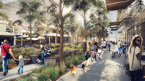 placemaking consultants architecture view projects