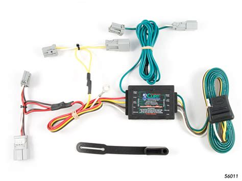 2006 mazda 3 wiring harness 2006 wirning diagrams