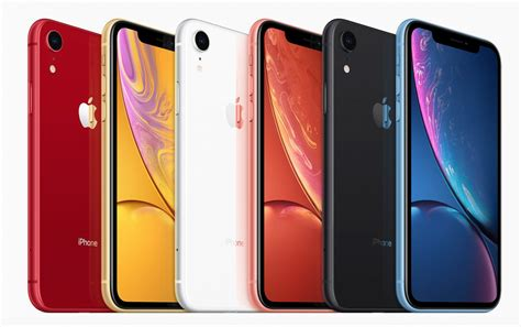 iphone xr pre orders commence  india   starting