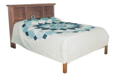 shaker bed shaker bed amish furniture designed