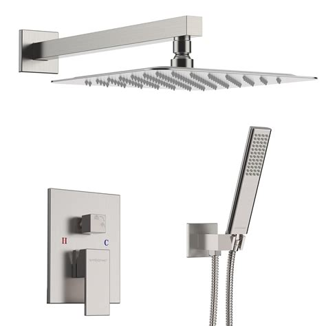 best rated in bathtub amp shower systems amp helpful customer