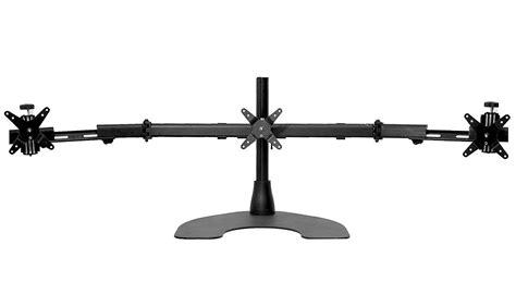 ergotech monitor desk stand 100 d16 b03 tw review