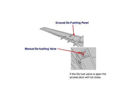 100 b737 wiring diagram manual deere repair manuals