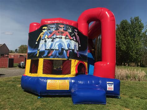 bouncers backyard rentals backyard amusements llc moon bounce bounce house rentals