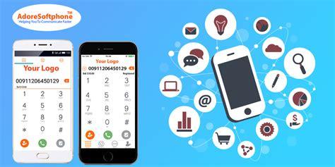 mobile voip dialer most and professional mobile dialer for voip