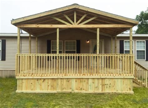 front porch addition porch builder gable porch ready