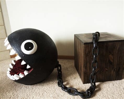 unique cat furniture unique cat bed in shape of chain chomp character chain