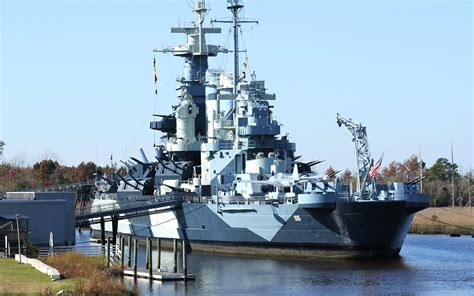 Unc Search Ship Uss Carolina Search Results Dunia Pictures