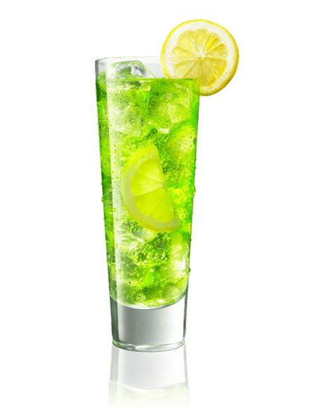 green cocktail png midori and lemonade cocktail recipe discover midori