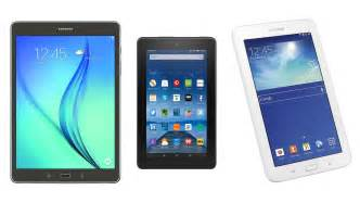 amazon black friday pets top 5 best amazon black friday deals on tablets