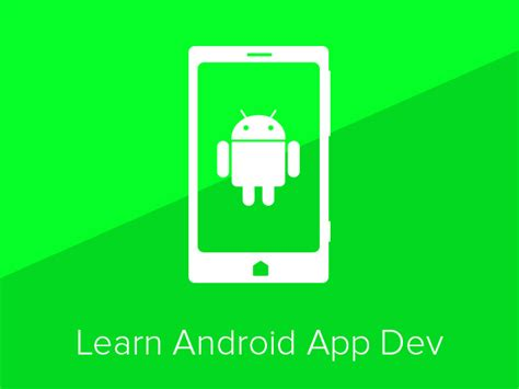 learn android learn to build android with discounted courses