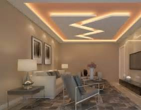 ceiling decor ideas australia captivating 30 bedroom designs ceiling design decoration of top 25 best ceiling design for
