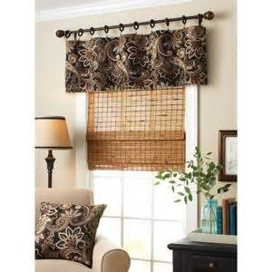Valance Curtains For Living Room Designs 1000 Images About Curtains For Family Room On Pinterest