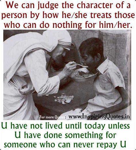 biography of mother teresa in punjabi language mother teresa quotes inspiring quotes inspirational