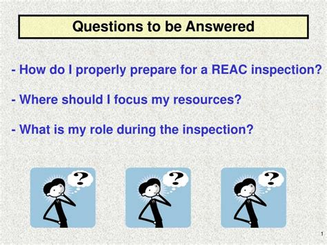 questions to ask during a home inspection questions you