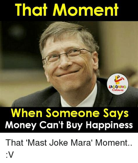 Meme Mast - 25 best memes about maste maste memes