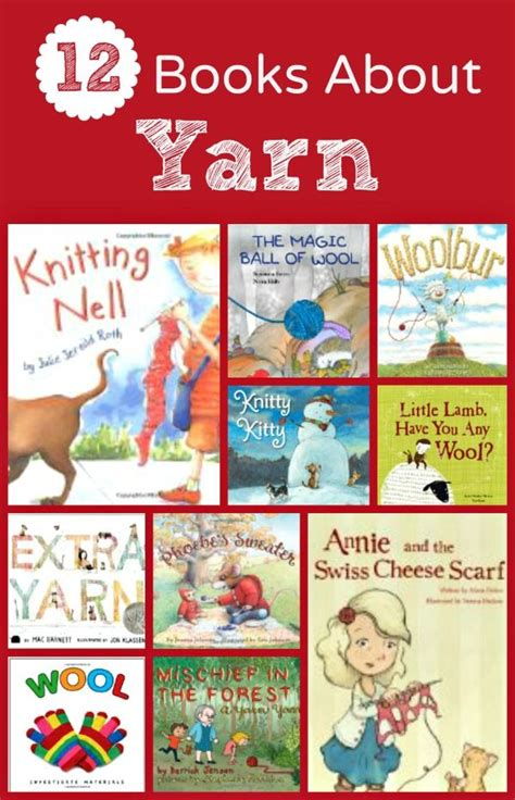 story themes for children s books 21 best images about i love yarn in children s picture