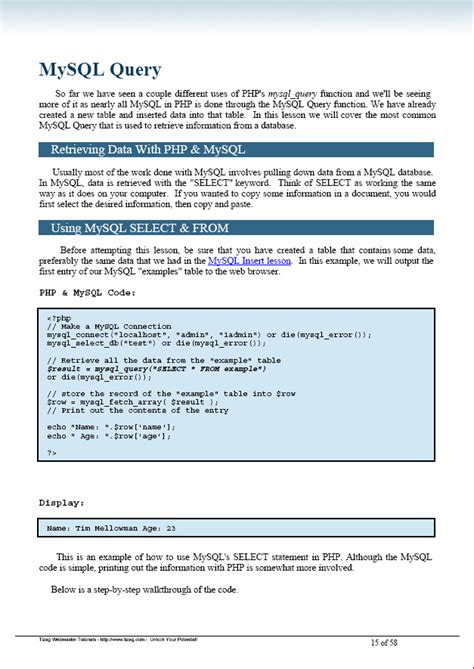 format ebook html php ebook in pdf format the best free software for your