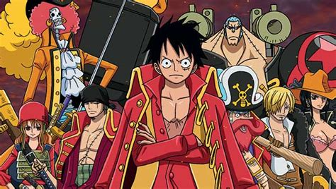 film one piece z complet en francais mangauk the uk s best anime blog news gossip and more
