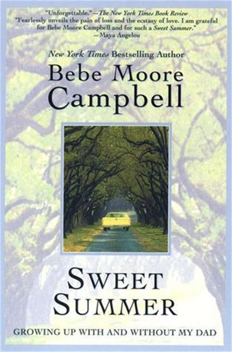 grown up summer books sweet summer growing up with and without my by bebe