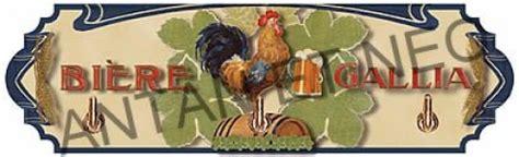 Tablette De Chevet 1840 by Accroche Clef Ou Torchon M 233 Tal La Bi 232 Re Gallia