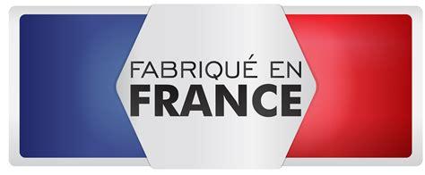 fabricant francais de canap fabricant fran 231 ais de fen 234 tres amcc voir nos garanties
