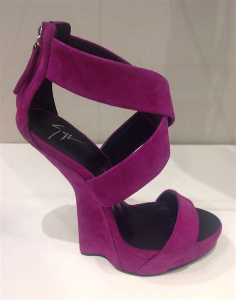 heel less high heel shoes heel less shoes and the magic number