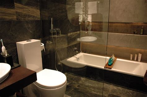 Bathrooms Designs Pictures Barcelona Apartments Apartments In Barcelona Rent
