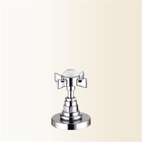 rubinetti di arresto rubinetti d arresto bagno italiano