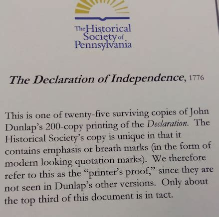 three sections of the declaration of independence learning about the declaration of independence mrs