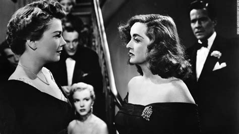 bette davis and joan crawford series 100 bette davis and joan crawford series night
