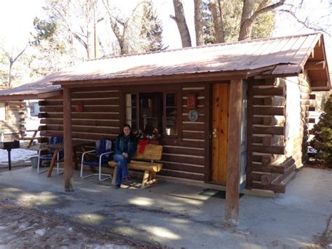 vista court house vista court cabins lodge buena vista co lodge reviews tripadvisor