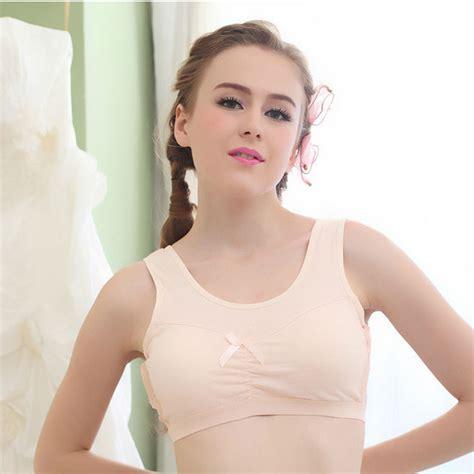 small teen teen kids underwear images usseek com