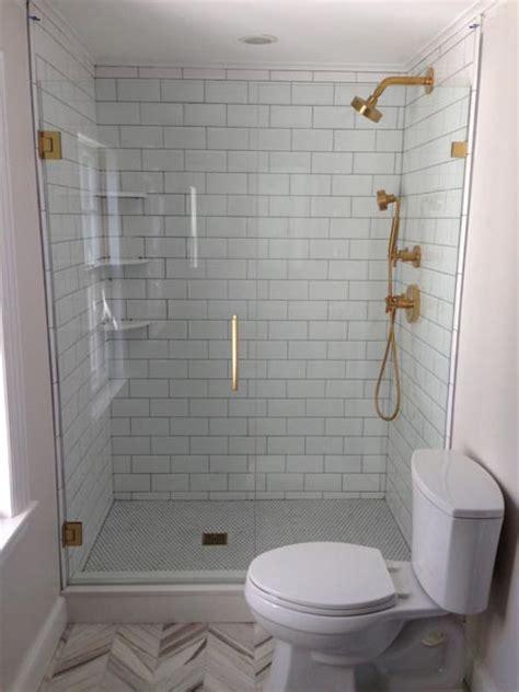 boy badezimmerideen bathroom ideas photo gallery 2018 shutterfly