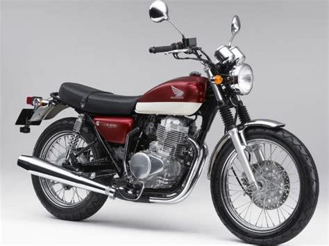 honda cb in iowa for sale find or sell motorcycles small single forum das forum f 252 r z200 zettchen
