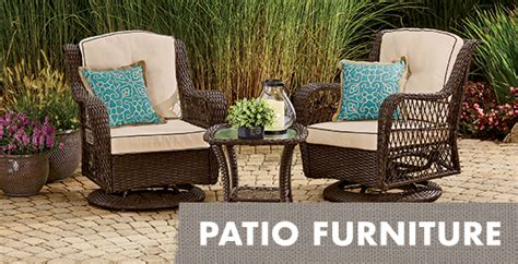 Patio Furniture Clearance Big Lots   Home Citizen