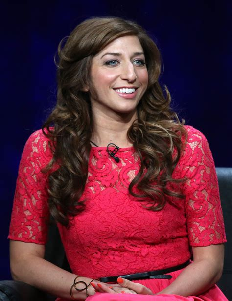 chelsea peretti teeth chelsea peretti photos photos 2013 summer tca tour day