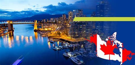 Costo Mba En Canada by Canada Estudiar En Canada Paquetes Estudiar En Canada