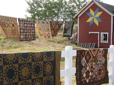 Osceola Post Office by 74 Best Images About Barn Quilt Osceola Quilt Trail On