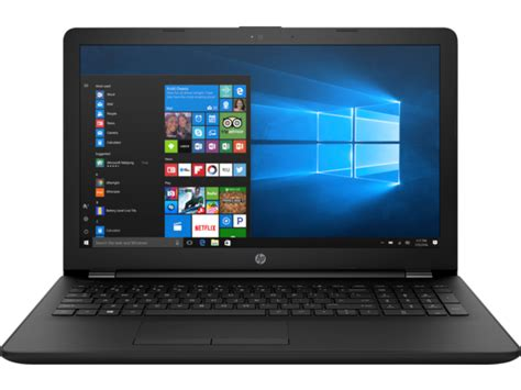 Hp Acer E2 hp laptop 15z with e2 touch optional hp 174 official store