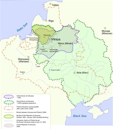 lithuania on the world map ethnographic map of europe 1918 europe