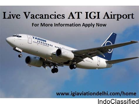 best airline offers igi aviation offers best airline airport