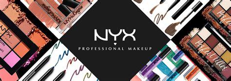 Nyx Professional Makeup nyx professional makeup cosmetics eleven se