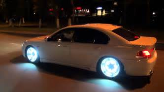 Cars Pic Light Wheels Backlight Bi Xenon Fast Car Expensive Cars Ac