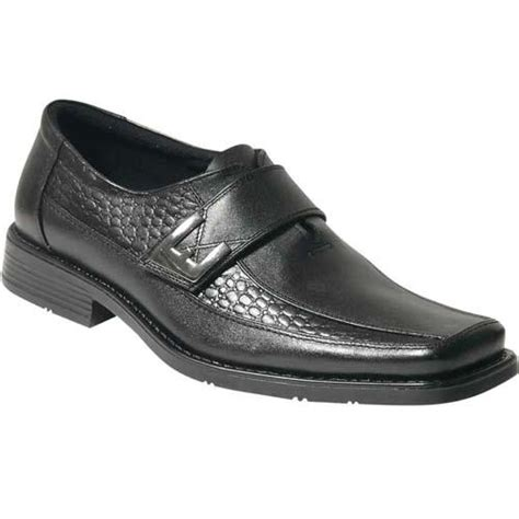 Sepatu Pria Hummer Boots Ares Made In Asli Import jual sepatu pria kulit asli grosir toko sepatu design bild