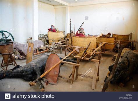 film studio gladiator cla film studios russell crow s film gladiator props stock