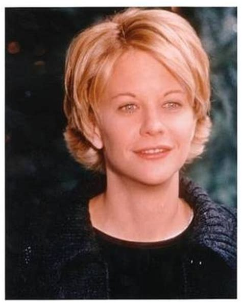 meg ryan in youve got mail haircut hair meg ryan you ve got mail kathleen kelly my son used