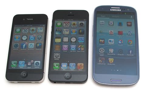 Iphone 5 I apple iphone 5 review the gadgeteer